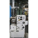 "8"" x 8"" PHI Compression & Transfer Press # 1353"