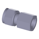 Connectors CAD Models