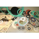 Gaskets