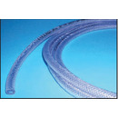 Braided PVC/FDA Hose Series 4511