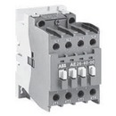 AE9 - AE110, DC Operated Non-Reversing Contactors
