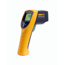 Fluke 560 Series Infrared Thermometers