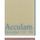 Epoxyglas&amp;trade; G10 / FR4 Laminate Sheet 36&amp;#34; x 48&amp;#34;