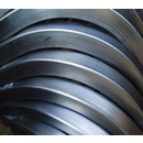 Medium to Heavy Steel Bending Services