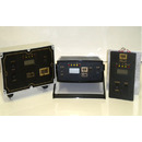 Series 100N Moisture Analyzers