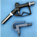 P-90 Drum Pump Accessories