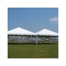Tents & Canopies for Rent
