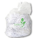 Biodegradable Bags and Liners