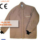 Arc Flash Protection Coats