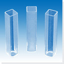 Glass Wafers