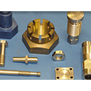 Custom Metal and Plastic Fastener Manufacturing & Modification