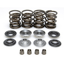 Lightweight Racing Valve Spring Kits for BMW&amp;#174; R60/2&amp;#8482; 1960-1969