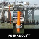RiserRescue&amp;#8482; On-Site Corrosion Protection Systems