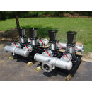 Custom Packaged Pumping Systems