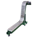 Beltless Magnetic Conveyors