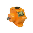 Close Coupled Rotary Piston Pump, up to 30 GPM - Series 20CP