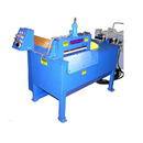 Accu-Cut Cold Saw