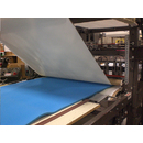 Foam Laminating Services