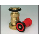 Combination Plastic or Brass Fog Nozzles