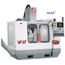 CNC Machining & Surface / Form Grinding