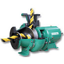 Vaughan® Triton Screw Centrifugal Pumps