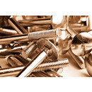 Precision Electroplating & Metal Finishing Services