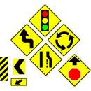 Warning Signs - Bo Phillips Co. Inc.