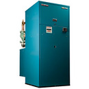 Evolution Condensing (EVCA) - 97% Ultra High Efficiency Hot Water Boilers