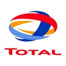 Total Lubricants: Vulsol 2500