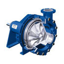 Fairbanks Morse Recessed Impeller Pumps