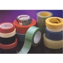 3M™ Super Bond Film Tape 396