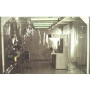 Softwall Cleanroom - The Original By Liberty Industries