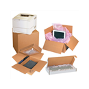 Computer Packing Boxes