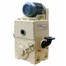 HV Series Single Stage Rotary Piston Vacuum Pumps