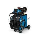 CC / CV Multiprocess Welders