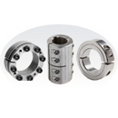 Shaft Collars, Couplings and Keyless Locking Assemblies