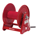 Heavy Duty Cord & Cable Storage Reels (Series 30000)
