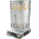 Portable Convection Heaters - HeatStar