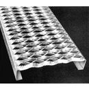 Sure Grip Safety Grating