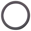 EPDM O-Rings