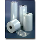 Tubing/Sheeting