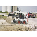 Skid & Track Loaders for Rent