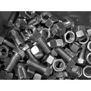 Barrel Zinc Plating Services