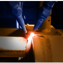 Quality Metal Pipe Welding and Fabrication Services