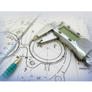 In-House Custom Plastic Part Design &amp; Product Development Manufacturing Services