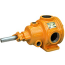 Rotary Piston Pump, up to 40 GPM - Series 40