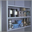 Lyon 8000 Series Industrial Shelving