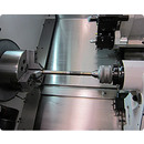 Our Turning Services Meets Tight Tolerances and Short Lead Times