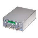 8310 SmartStep&amp;#174; Programmable Attenuator Units