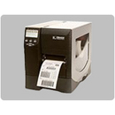Thermal Printing Systems & Supplies